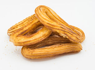 churros frenchie's tacos.jpg