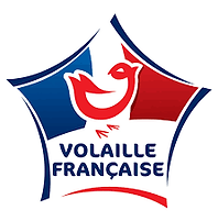 volaille françise