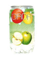 dada pomme.jpg