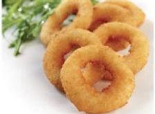 onions-rings