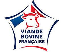 vande bovine française