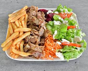 notre-assiette-kebab.jpg