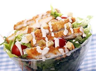 salade caesar.jpg