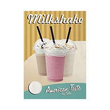 milkshake1.jpg