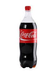 coca cola1,50l.jpg