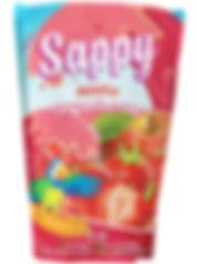 sappy fraise pomme.jpg