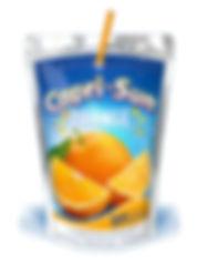 caprisun orange.jpg