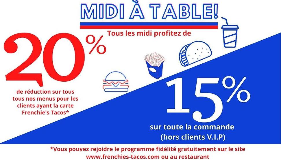 _Vous_pouvez_rejoidre_le_programme_fidé