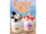 sundae2.jpg