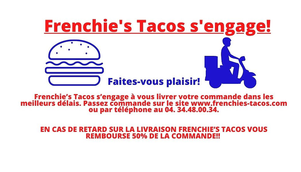 Frenchie's Tacos s'engage!-3.jpg