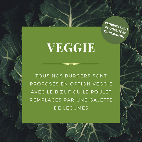 VEGGIE  (2).png
