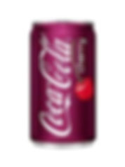 coca cola cherry.jpg