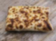 tacos-cournonterral-cournonsec