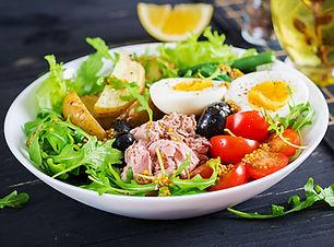 salade nicoise.jpg