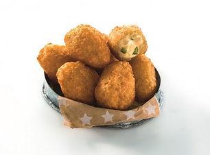 chili-cheese-nugget