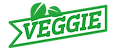 optionveggie.png