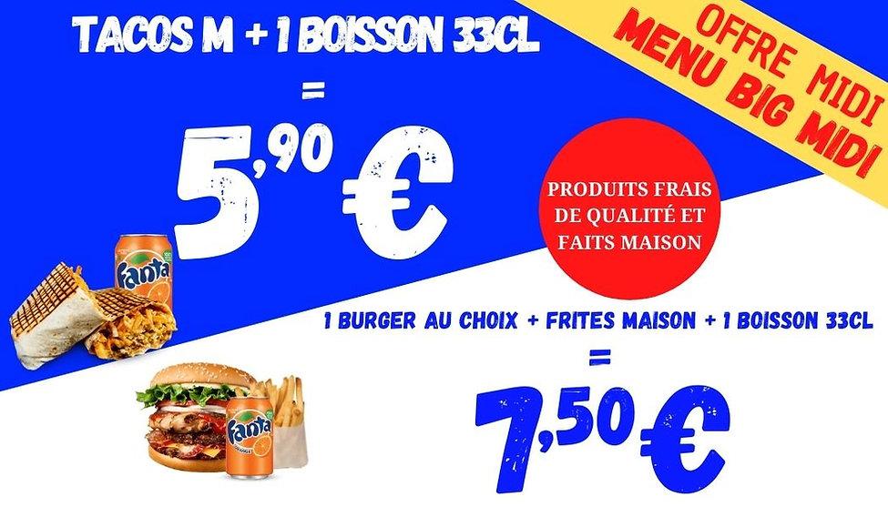 TACOS M + 1 BOISSON 33CL = 5 €.jpg
