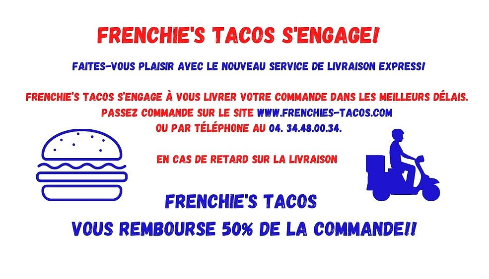 Frenchie's Tacos s'engage!.jpg
