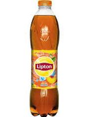 lipton ice tea 1,5l.jpg