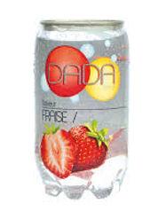dada fraise.jpg