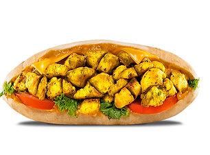 1 curry.jpg