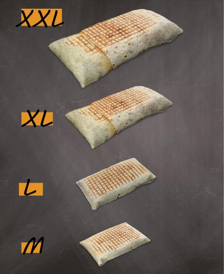 Tacos xxl.jpg
