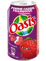 oasis pomme cassis.jpg