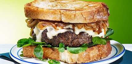 buttery-burgers-onion-on-toast-rachael-r