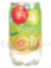 dada melon.jpg
