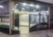 friburgo shopping-19.jpg