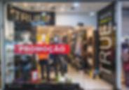 friburgo shopping-7.jpg