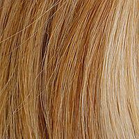 Gold Blond Mix