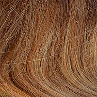 Irish Blond Root