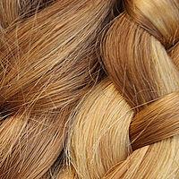 Blond Mix (15/20R/25)