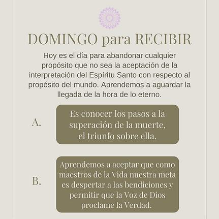 DOMINGO para RECIBIR (1).png