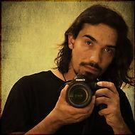 Antonio Rodrigo.Fotos.jpg