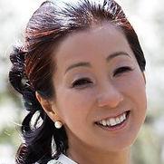 Yasuko Kasaki