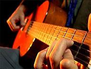 Enrique.guitarra.jpg