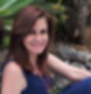 Glenda Ezeiza.jpg