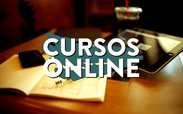 Cursos-Online-min.png