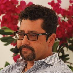 Luis_edited.JPG