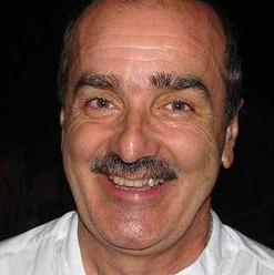 Jose Luis Molina.small.jpg