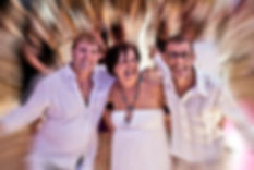Ibiza%20Enlight%20Festival%20Steve%20Car