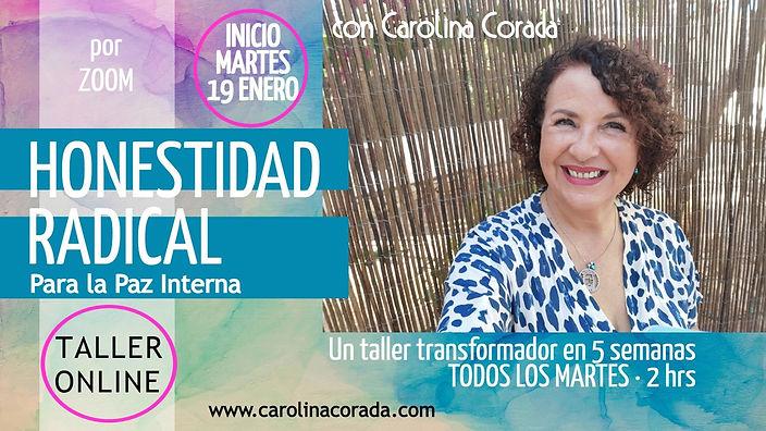 Cartel.TALLER 19 ENERO.FINAL.jpg