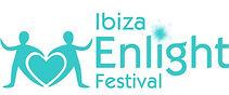 UCDM - Un Curso De Milagros, UCDM Ibiza