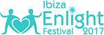 Ibiza Enlight Festival