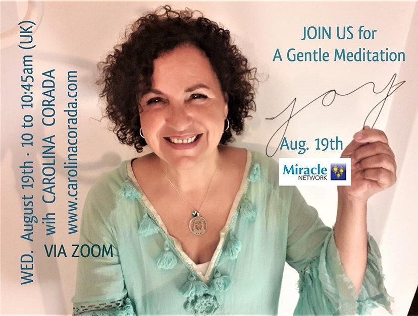 Meditation.Aug.CAROLINA CORADA.flyer.jpg