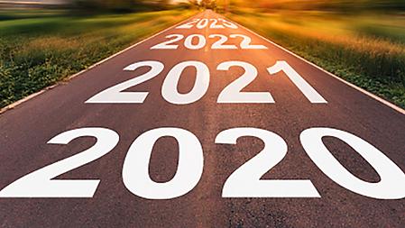 future_road_2020.png