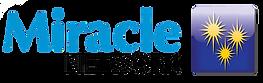 UK Miracle Network logo.png