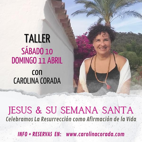 Taller.JESUS & SU SEMANA SANTA.png